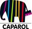 Caparol Elefant_60