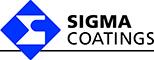 Sigma_60