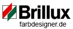 brillux_farbdesigner_150x60